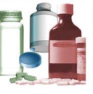 Симптомы и лечение цервицита на Medsideru