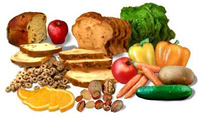 PROCTOLOG.RU - Правильное питание при запоре